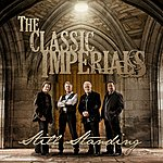 The Classic Imperials Still Standing