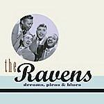 The Ravens Dreams, Pleas & Blues