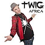 Twig Africa