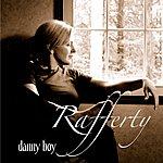 Rafferty Danny Boy