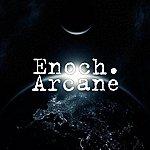 Enoch Arcane