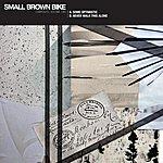 Small Brown Bike Composite, Vol. 2