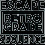 Retrograde Escape Sequence