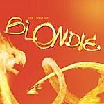 Blondie The Curse Of Blondie