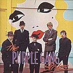 The Purple Gang The Purple Gang Strikes