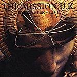 Mission Ever After...Live