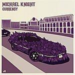Curren$y Michael Knight (Edited Version)