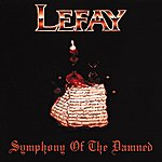 Lefay Symphony Of The Damned