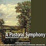 Sir Adrian Boult Williams: A Pastoral Symphony