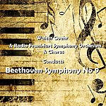 Walter Goehr Beethoven Symphony No 9