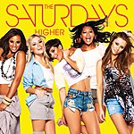 The Saturdays Higher (Stonebridge Remix)
