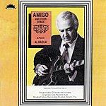 Al Caiola Amigo And Other Songs