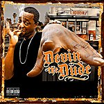 Devin The Dude Jus Coolin - Single