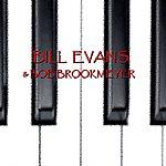 Bill Evans & Bob Brookmeyer
