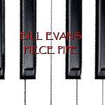Bill Evans Piece Pipe