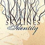 Skylines Identity