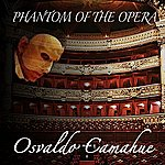 Berlin Philharmonic Orchestra Phantom Of The Opera