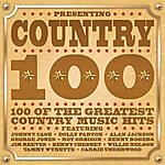 Willie Nelson Country 100
