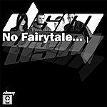 DSM No Fairytale