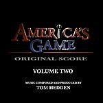 Tom Hedden America's Game Vol. 2