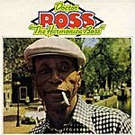 Dr. Ross The Harmonica Boss