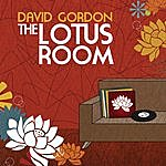David Gordon The Lotus Room