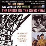 Malcolm Arnold The Bridge On The River Kwai (Soundtrack)