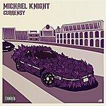 Curren$y Michael Knight (Explicit Version)