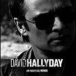 David Hallyday Un Nouveau Monde