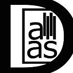 Dallas Hustle Music Ft. 5th