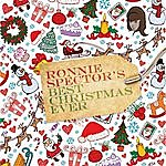 Ronnie Spector Ronnie Spector's Best Christmas Ever