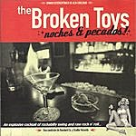 The Broken Toys Noches & Pecados