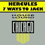 Hercules 7 Ways To Jack