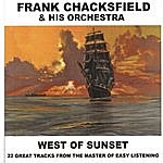 Frank Chacksfield West Of Sunset