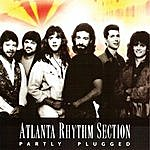 Atlanta Rhythm Section Partly Plugged