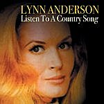 Lynn Anderson Listen To A Country Song