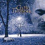 Celtic Thunder Celtic Thunder Christmas