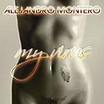 Alejandro Montero My Virus