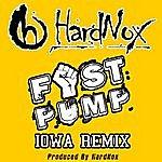 Hardnox Fist Pump (Iowa Remix) - Single