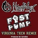Hardnox Fist Pump (Virginia Tech Remix) - Single