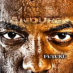 Future Endure