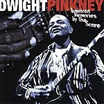 Dwight Pinkney Jamaican Memories By The Score
