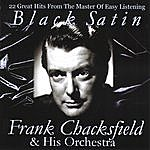 Frank Chacksfield Black Satin