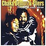 Chaka Demus & Pliers Trouble And War