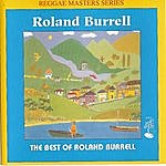 Roland Burrell The Best Of Roland Burrell