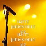 Harry James Harry James/Only Me