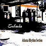Atlanta Rhythm Section Eufaula