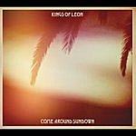 Kings Of Leon Come Around Sundown (Deluxe Edition)