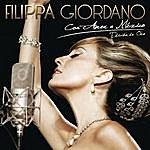 Filippa Giordano Con Amor A México