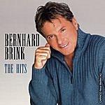 Bernhard Brink The Hits
